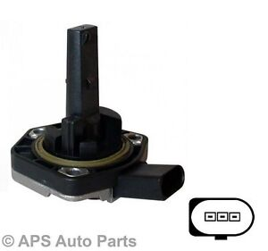 VW-Golf-Mk4-1-4-1-6-1-8-1-9-TDi-2-0-2-3-2-8-3-2-Engine-Oil-Sump-Pan-Level-Sensor