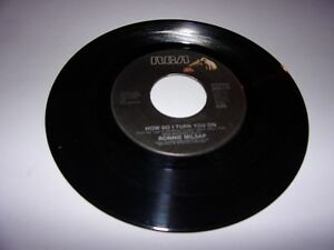 Ronnie-Milsap-How-Do-I-Turn-You-On-Don-039-t-Take-It-Tonight-Jukebox-45-NM
