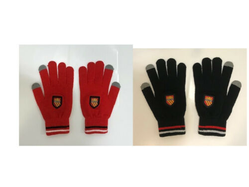 United Gloves Knitted Touch Screen Tips  Free P+P UK