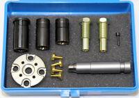 Dillon Precision 20241 Sdb 9mm Conversion Kit Square Deal B Dies & Shellplate