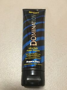 Supre-Tan-Domination-Sport-Ultra-Dark-Power-Bronzer-9-Oz