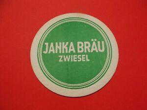 Bd-Age-Dessous-De-Verre-Brasserie-Janka-Brau-Zwiesel