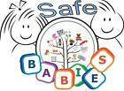 safebabies
