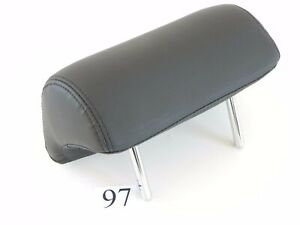 2006-2010-IS250-71960-53090-SEAT-HEAD-REST-PILLOW-CUSHION-REAR-CENTER-302-97