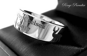 Image Is Loading Deer B Duck Wedding Band Tungsten Bands