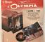 dalida-concerts-mythiques-de-l-039-olympia-1974-1-cd-1-livre-neuf-sous-blister miniature 2