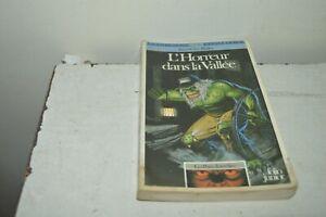 LIVRE-LDVELH-DLES-PORTES-INTERDITES-L-HORREUR-DANS-LA-VALLEE-VOUS-ETES-LE-HEROS