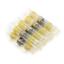 10x 12-10AWG Solder Seal Splice Waterproof Heat Shrink Wire Connectors Terminals