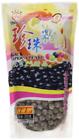 WuFuYuan Black Tapioca Pearl Bubble Tea - 250g