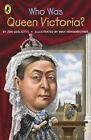 Who Was Queen Victoria? by Jim Gigliotti (Paperback, 2016)
