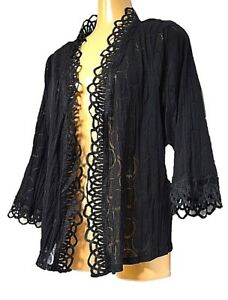 69a3c8dcff526 Image is loading TS-TAKING-SHAPE-size-12-XXS-LUCY-LACE-