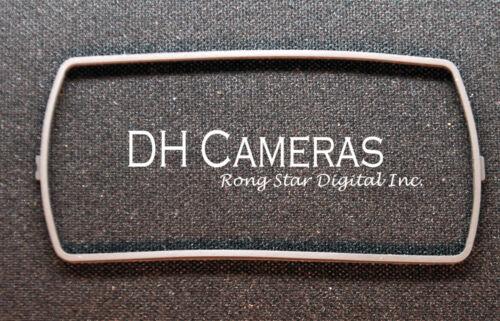 Canon Speedlite 600EX RT Replacement Packing Flash panelcy2-4306-000