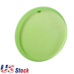 US Stock 2pcs 3D Silicone Plate Clamp Sublimation Rubber Plate Clamp