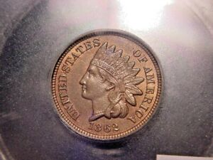 1862-CN-INDIAN-HEAD-CENT-ICG-MS-64-NICE-COLOR-LUSTER-BETTER-DATE-COIN