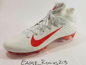 Image is loading NEW-Nike-Vapor-Untouchable-2-Jewels-Football-Cleats-