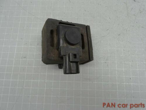 Ford válvula de solenoide vacuumventil 96fb-9c915