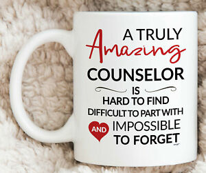 Counselor-Mug-For-Counselor-Gifts-For-Counselor-Coffee-Mug-School-Counselor