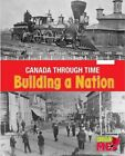 Building a Nation by Kathleen Corrigan (Hardback, 2016)