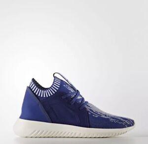 Outlet Bequem adidas Originals Damen Tubular Defiant Primeknit Sneakers Weiß Wie Viel Verkauf Wie Viel Für Schönen Günstigen Preis 39Nto1f10