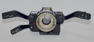 Bague-Collectrice-Vw-Passat-3C-Variant-Colonne-3C9953513C-3C9953507C-Original
