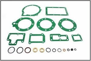 Land-Rover-Discovery-1-Range-Classic-Defender-Transfer-Box-Gasket-amp-Seal-Kit-New