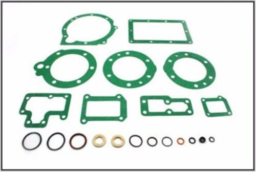 Land Rover Discovery 1 Range Classic Defender Transfer Box Gasket /& Seal Kit New