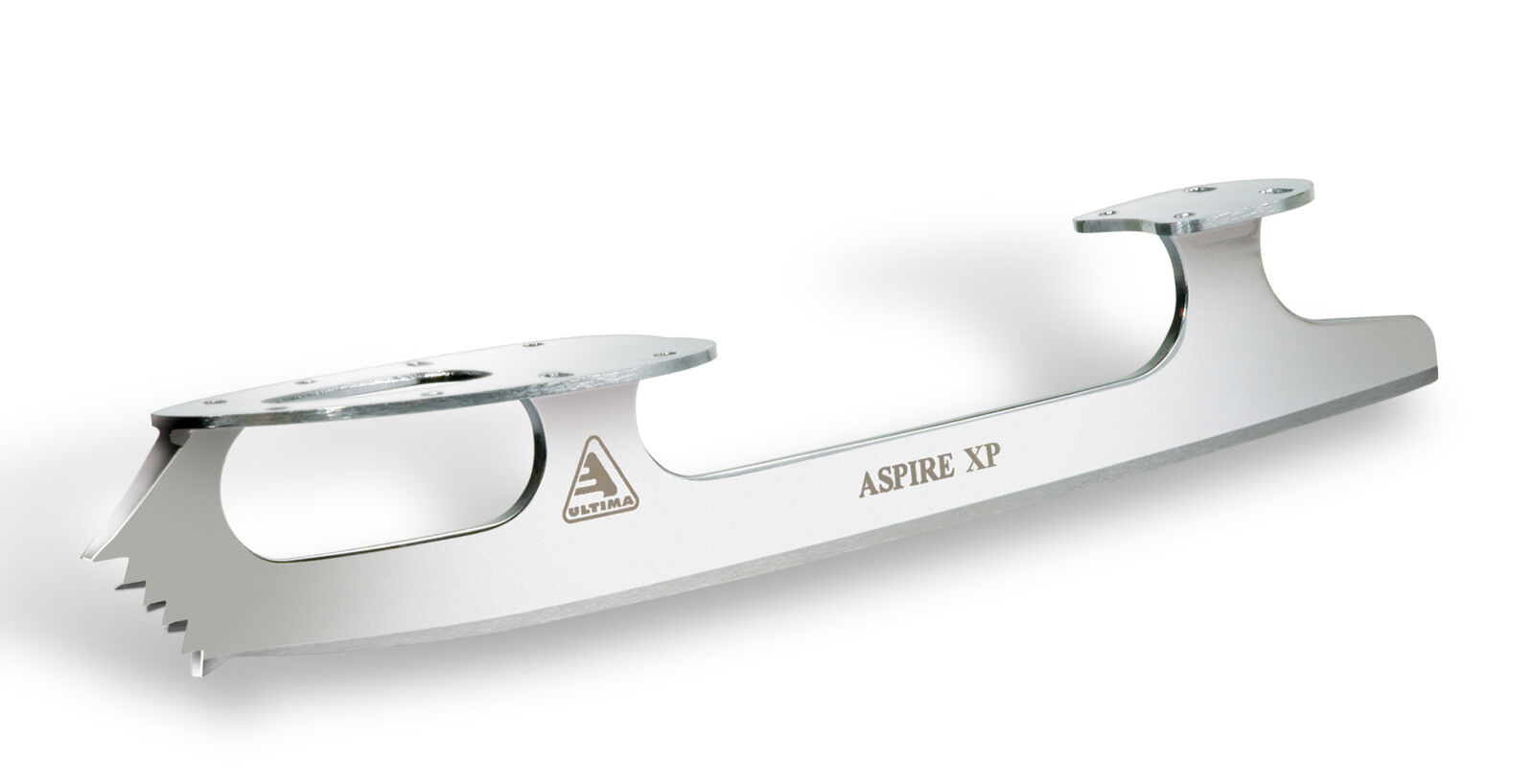 NEW Jackson Ultima Aspire XP UB25- Figure Skating Blades - Email for Beste price