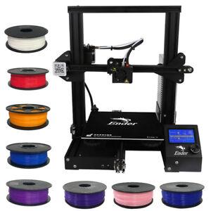 Petg-bronze-1.75mm-1100g Less Expensive 3d Printer Consumables Fast Deliver Extrudr 3d Printers & Supplies