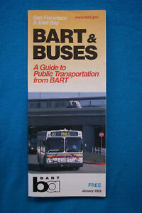 BART-amp-Buses-A-Guide-to-Public-Transportation-from-BART-January-2003