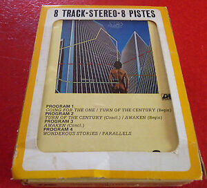 Yes-Going-for-the-One-8-Track-Stereo-8-Pistes