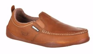 Georgia Boot Cedar Falls Soft Toe (Men's) 7z1AqbT