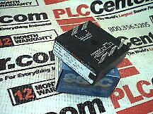 ASEA BROWN BOVERI TS6322P   TS6322P (NEW IN BOX)