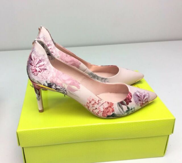 Ted Baker Caleno Hanging Gardens