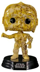 Pop-Vinyl-Star-Wars-C-3PO-Futura-US-Exclusive-Pop-Vinyl-with-Protector