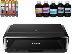 Canon-Pixma-IP7250-SUPER-SPAR-SET