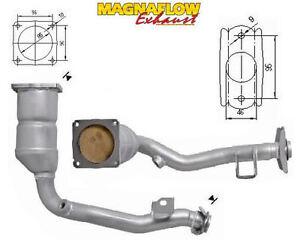 Convertidor-catalitico-Peugeot-1007-1-4i-8V-1360cc-54Kw-75cv-TU3A-KFV-9-05-gt