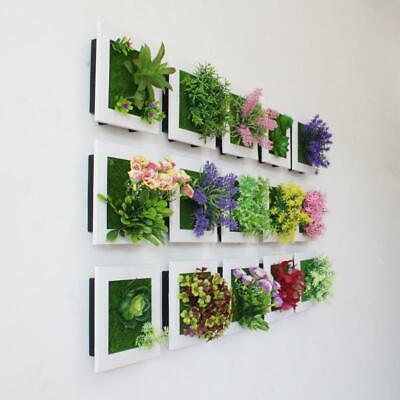 Artificial Plants Flowers Fl