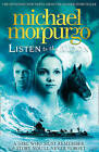 Listen to the Moon by Michael Morpurgo (Paperback, 2015)