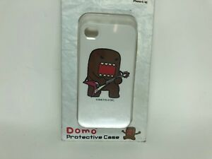 Domo-Guitar-Style-hard-shell-cover-Case-for-iPhone-4-amp-4S-white
