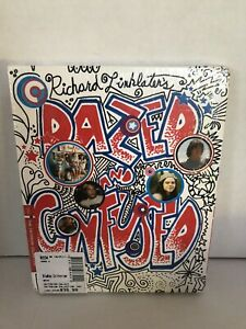 Dazed-and-Confused-Criterion-Bluray-New