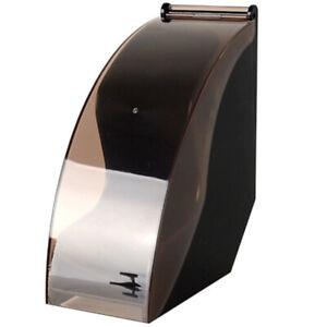 1X-V60-Filter-Papier-Halter-Konische-Filter-Papier-Box-Filter-Papier-Lager-C6V6