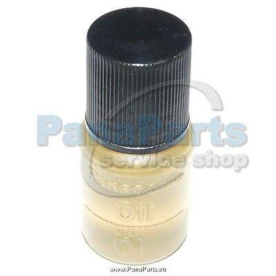 PANASONIC OIL FOR SHAVERS WES8196 ES ES-LA ES-LT ES-GA ES-LC ES-ST