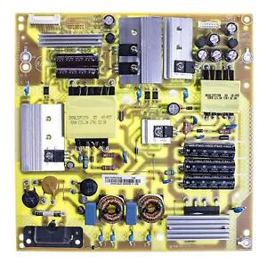 Details about VIZIO PLTVGY431XAJ6 Power Supply Board For E50X-E1 D50-F1 TV  Part Replacement