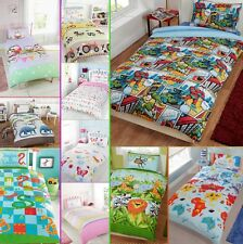 Children S Home And Furniture Ebay