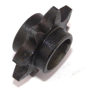 2182-K-Jackshaft-Sprocket-40-41-Chain-5-8-034-Bore-8-Tooth