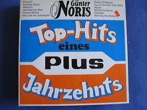 Alte Schallplatte, Vynil: TOP HITS EINES JAHRZENTS - <span itemprop=availableAtOrFrom>Rodgau, Deutschland</span> - Alte Schallplatte, Vynil: TOP HITS EINES JAHRZENTS - Rodgau, Deutschland
