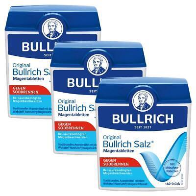 bullrich salz gegen sodbrennen schwangerschaftsdiabetes