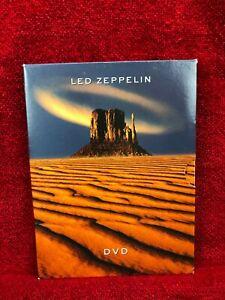 LED-ZEPPELIN-DVD-2-DVD-SET