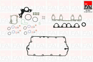 HEAD-HEAD-SET-GASKETS-FOR-VW-TRANSPORTER-HS1601NH-PREMIUM-QUALITY
