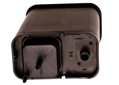 Vapor Canister ACDelco GM Original Equipment 215-396